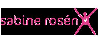 Sabine Rosén AB